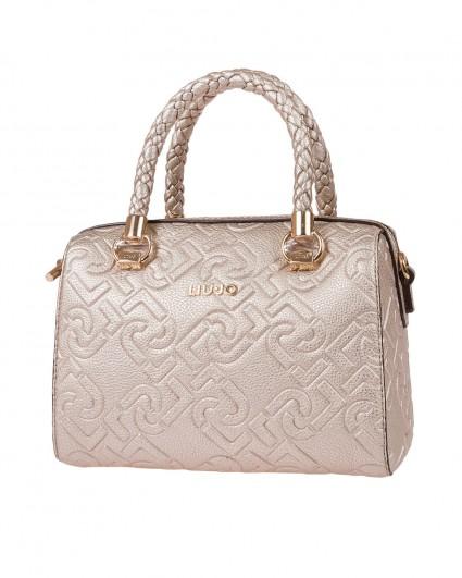 Bag NF0021-E0538-90048/20-21