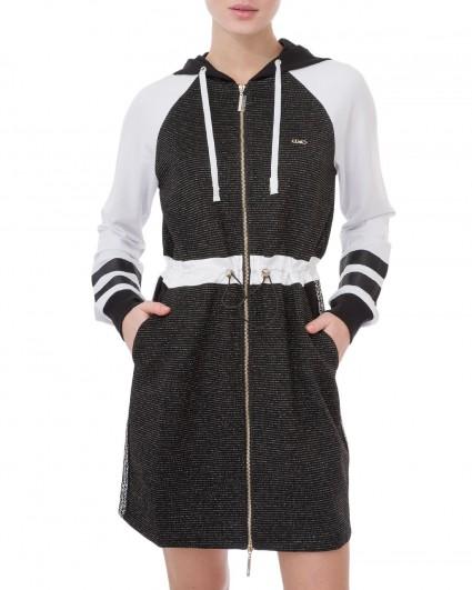 Платье женское T69001-J5786-00128/19-20