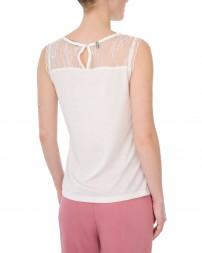 Блуза женская 145705-білий/20 (5)