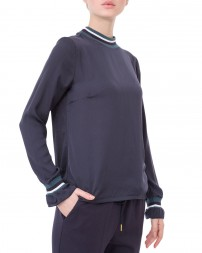 Блуза женская 1907-512-793/19-20 (3)