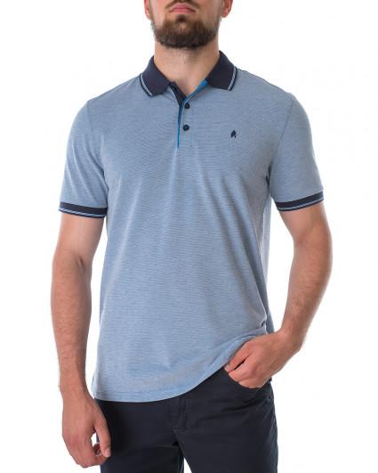 Polo shirt for men 6007191-718/21