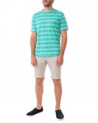 Shorts pers. Klaxon-bage/6            (2)
