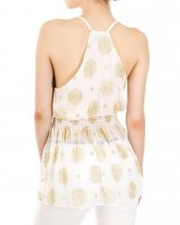 Блуза женская 0035612004/6             (3)