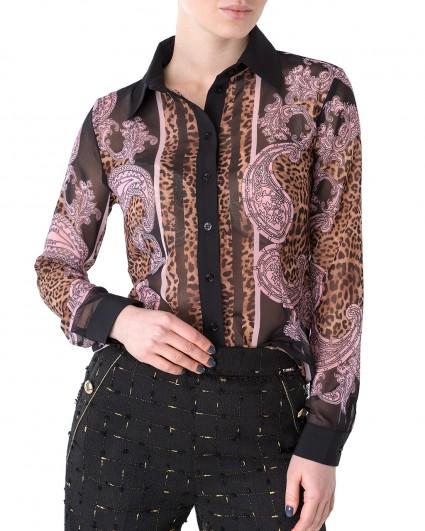 Блуза женская WA1160-T4842-T9679/21