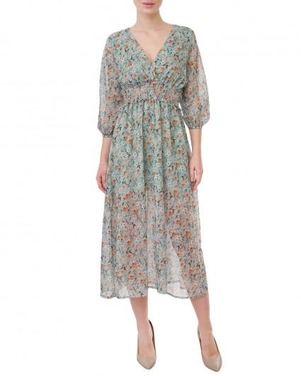 Платье женское MP8MM180029XX90/20