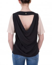 Блуза женская 56C00081-1T000699-Y210/8 (3)