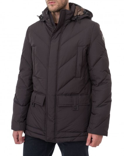 Куртка мужская 52S00332-1T002742-K299/19-20