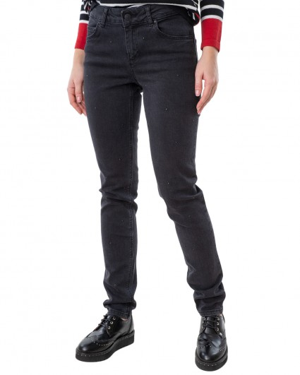 Jeans for women 71129-1395899-9700/20-21-2