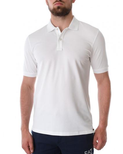 Polo shirt for men 7500-12-00/21