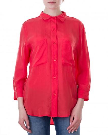 Блуза женская 3Y5C04-5N1EZ-1485/7