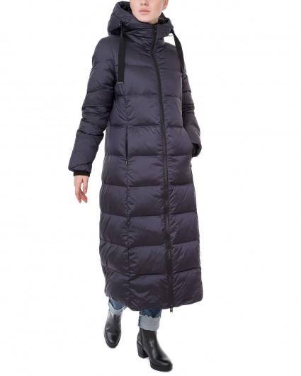 Пальто женское BM91.60.193-599/19-20