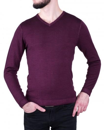 Пуловер чоловічий 9216800-9321/6-7