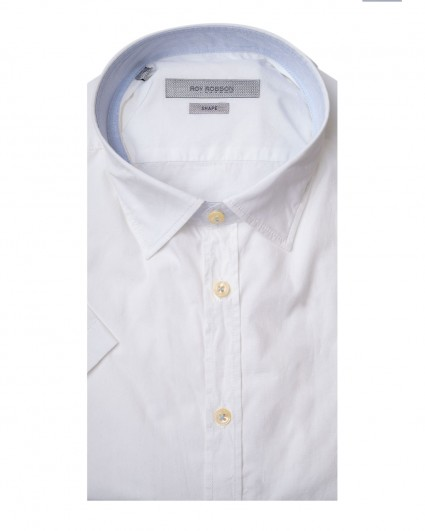 Рубашка мужская 8453-000/5