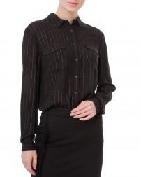 Блуза женская F69451-T4107-22222/19-20 (3)