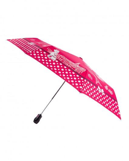 Umbrella female 5343CHR
