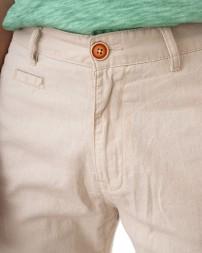 Shorts pers. Dolan-bage/6             (4)