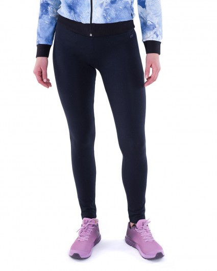 Tights are female sports 282415-250-00020