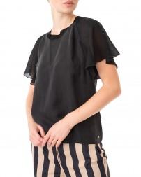 Блуза женская 56C00260-1T003540-K299/20 (4)