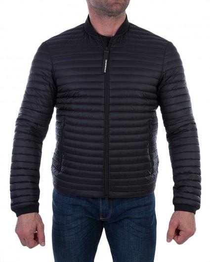 Куртка мужская 6Z1B94-1NUHZ-0999/8-91