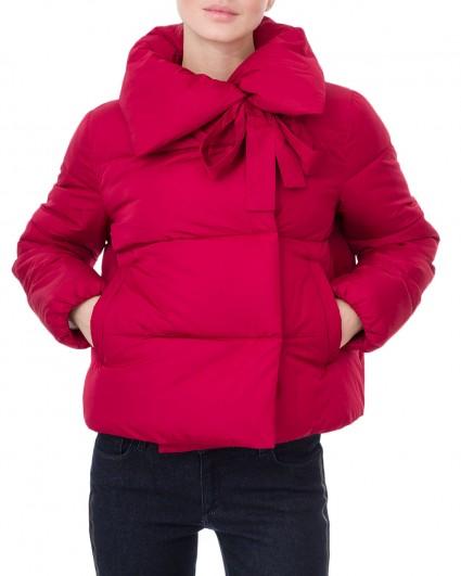 Куртка женская 56S00366-1T002745-R170/19-20