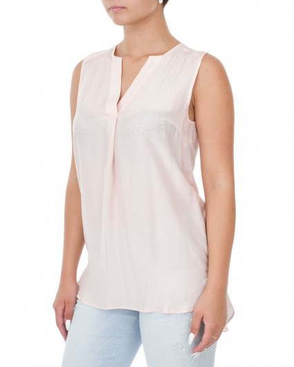Блуза жіноча 46636-3018/15