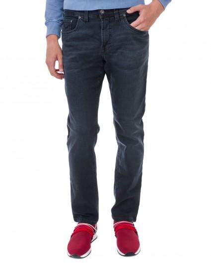 Jeans men BILL-8-470391-269/19-20
