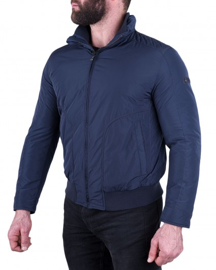 Куртка чоловіча 77439-680-488592/7-81