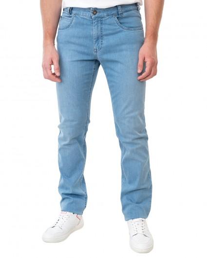 Jeans men BILL-3-47079-265/20