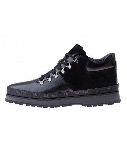 Обувь мужская 95921/7-81