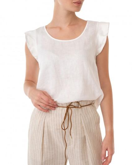 Блуза женская 69116-2092699-1006/20-2