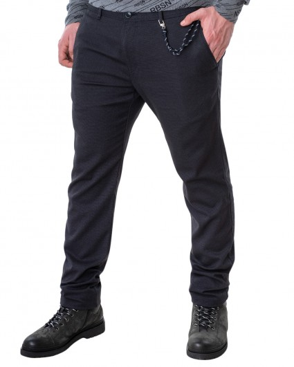 Pants for men 3361-941-019/20-21