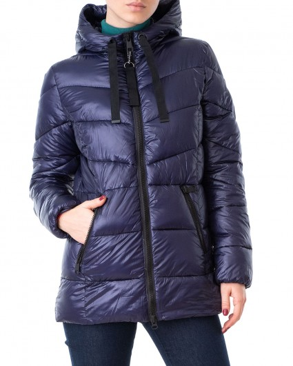 Куртка женская 20222664-652/20-21