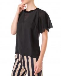 Блуза женская 56C00260-1T003540-K299/20 (3)