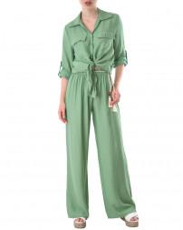 Блуза женская S21-C142GL-1/21-7 (2)