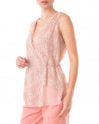 Блуза женская 56C00288-1T003625-P050/20 (3)