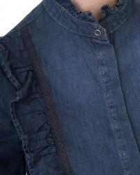 Блуза женская 59119-5500/7-8 (8)