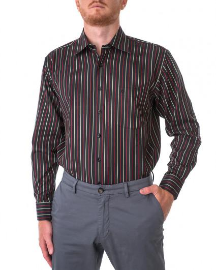 Рубашка мужская 195-165-daiquiri-1/55
