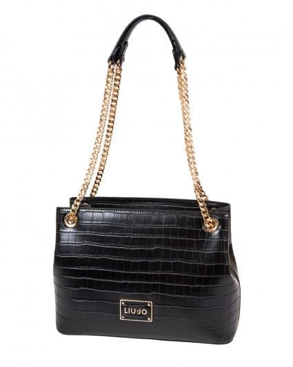 Bag NF0073-E0084-22222/20-21