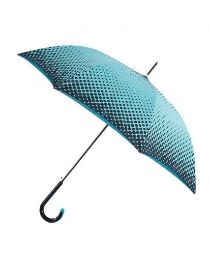 The umbrella is female 4246CHR