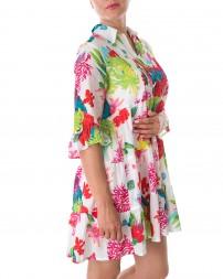 Сукня жіноча 93007-6757-21001/21-2 (3)