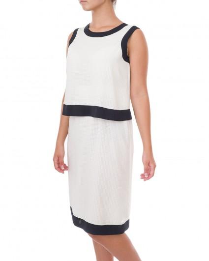 Платье женское C5A14-BD-NU/16