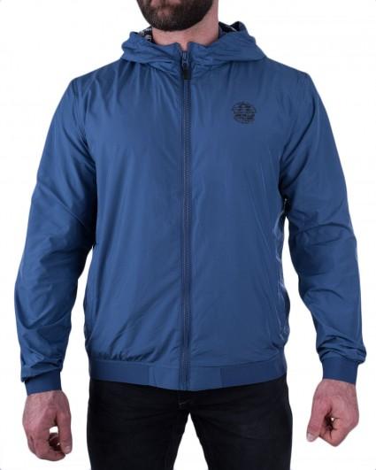 Куртка мужская 20705996-70260/8-93