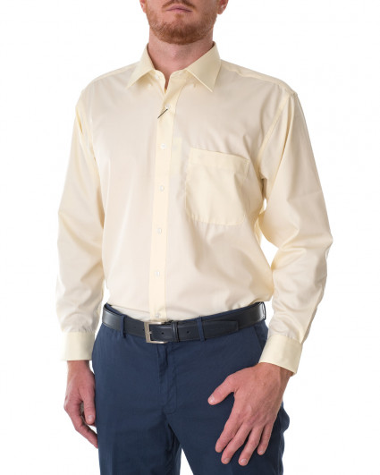 Рубашка мужская 195-165-sunlight/55