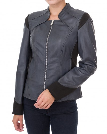 The jacket is female 56S20-49/7