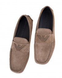 Обувь мужская X4B113-XF188-00298/82 (3)