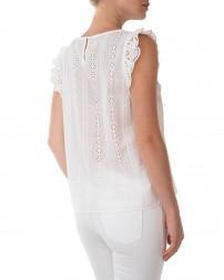 Блуза женская 69178-1292603-1006/20-2 (5)