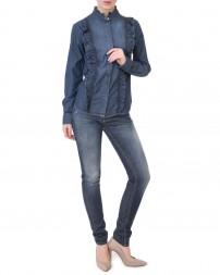 Блуза женская 59119-5500/7-8 (2)