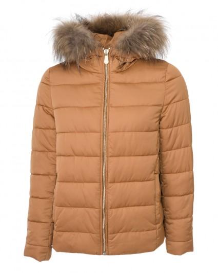 Куртка жіноча 56S00358-1T002741-B055/19-20