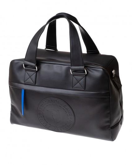 Дорожная сумка 71B00191-9U0999999-K299/20