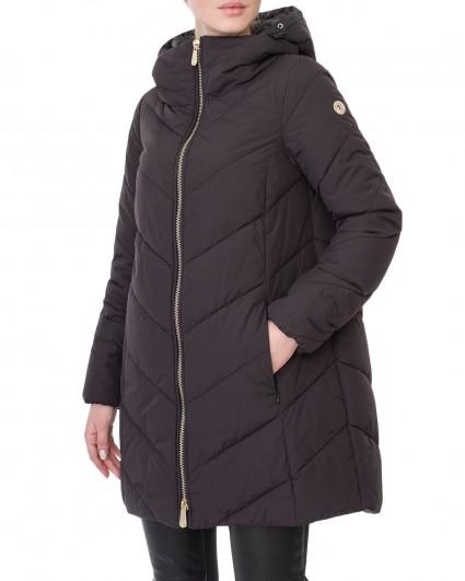 Куртка женская 56S00356-1T002742-K299/19-20-2